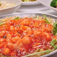 小吃坊 セレオ甲府店のおすすめ料理1