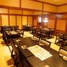 どんさん亭 新宿郷屋敷店 海鮮居酒屋のおすすめポイント2