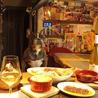 蕎麦瑠 呑楽人のおすすめポイント1