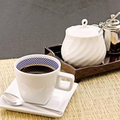 麻布茶房 アトレ大森の雰囲気3