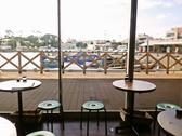 港食堂 沼津の雰囲気2