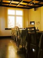 ダイニングレストラン ふわふわの特集写真