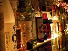 Dining Bar KENKENの特集写真