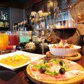 BAR CEDAR バー シダー 広島のおすすめ料理1
