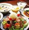 中国菜家 明湘園 姉崎店のおすすめポイント2