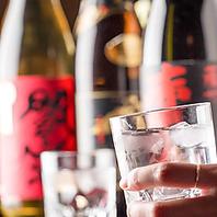 ◆渋谷店限定◆2時間飲み放題が今だけ2100円⇒980円に!