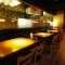 海港城 浜松町店の写真