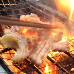 炭火焼き鳥 中村のおすすめ料理1