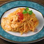 Fresh pasta&grill restaurant CUEVA クエバのおすすめ料理3