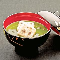 麻布茶房 アトレ大森のおすすめ料理2