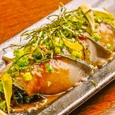 博多 なぎの木 銀座店のおすすめ料理2
