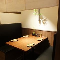 木村屋本店 東京八重洲北口の雰囲気1