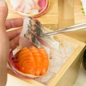天満橋酒場 魚's男 うぉーずまんのおすすめ料理2