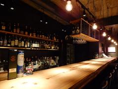 natural dining bar Carisの特集写真