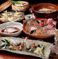 銀平 北新地店のおすすめ料理1