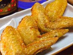 焼鳥 ドンキーのおすすめ料理1