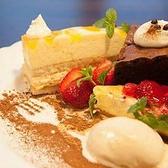 レストラン&カフェ ボン Restaurant&Cafe Bonのおすすめ料理3