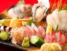Bar ichigo バー 15のおすすめ料理1