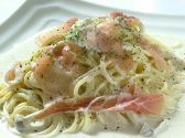 岡山 ファンタジスタのおすすめ料理2
