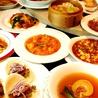 中国菜館 桃の花のおすすめポイント3