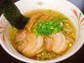 三宝亭 松山市のおすすめ料理2