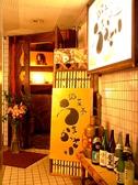 酒菜亭 うまかっさい 美味喝采の雰囲気3