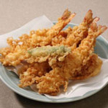 浅草 大黒家のおすすめ料理1