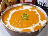 ニュープラシッダ 石原店のおすすめ料理3