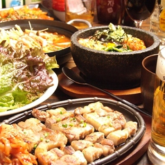 スパイシースパイシー Spicy Spicy 渋谷センター街店特集写真1