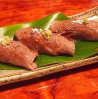 沖縄県産食材をたっぷり使用した沖縄料理・琉球料理!!
