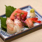 浅草 大黒家のおすすめ料理2