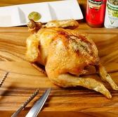 CHICKEN COUNTRY チキンカントリーのおすすめ料理3