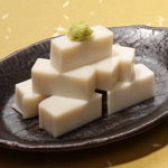 浅草 大黒家のおすすめ料理3