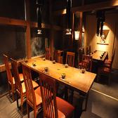 武蔵別邸 巌流島の雰囲気3