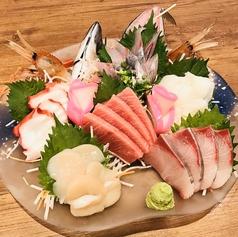 TARO's Kitchen 浦島のおすすめ料理1