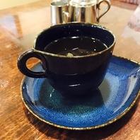 【コーヒーカップ】