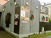 KAZU 西条の雰囲気2