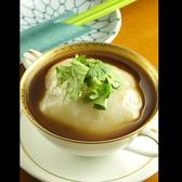 思郷村 しごうそんのおすすめ料理2