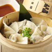 肴や 熊谷店のおすすめ料理3