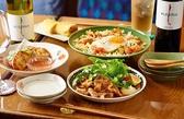 kitchen&bar MORISのおすすめ料理3