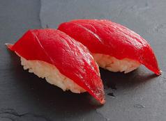 魚さばき回転寿司 大まる 田無芝久保店イメージ