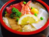 ざこば鮨 本店のおすすめ料理2