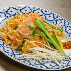 Asian cafe Dorkbua アジアンカフェ ドークブア 西新井大師西のおすすめ料理1