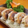 中華ダイニング 悟空林のおすすめ料理1