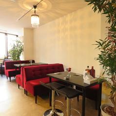 Cafe&Bar KEN-CHIの写真