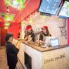 DING TEA ディンティー 日本橋店のおすすめポイント3