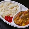 ダージリンスパイス Darjeeling Spice 中井店のおすすめポイント2