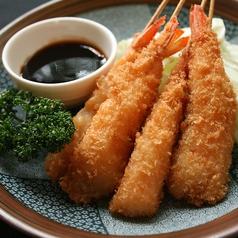 茜どき 徳島駅前店のおすすめ料理1