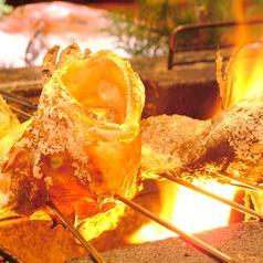 旬のサカナと旨い酒 海仙楽 EBISUのおすすめ料理1
