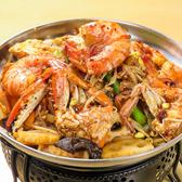 中華料理 香羊羊のおすすめ料理2